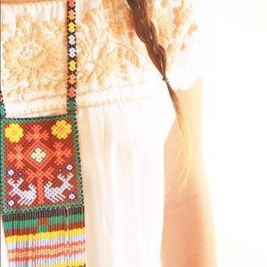 Aida Coronado